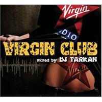 Virgin Club by DJ Tarkan