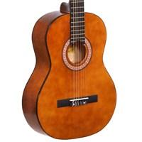 Manuel Raymond Gitar Klasik Taba Mrc375ly