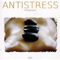 Antistress - Meditasyon / Spa
