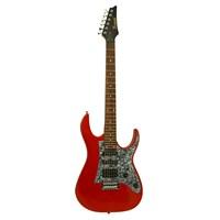 Xenon Gitar Elektro XNE4RD Ibanez Kasa (Kılıf ve Ara Kablo Hediye)
