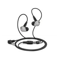 Sennheiser IE 80 Kulaklık