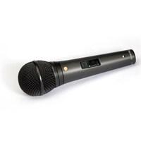 RODE M1-S Mikrofon