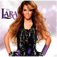 Lara - Yolla