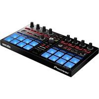 Pioneer DDJ-SP1 Serato Uyumlu DJ Kontrolör