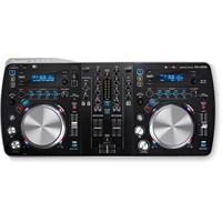 Pioneer DJ XDJ-Aero / Mikser Ve Oynatıcı Birleştirilmiş Kompakt Dj Set