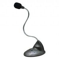 Skypal Sk-057M Mikrofon
