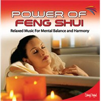 Power Of - Feng Shui