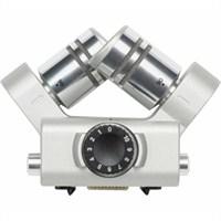 Zoom H-6 XY Stereo Mikrofon Aparatı