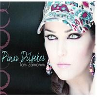 Pınar Dilşeker - Tam Zamanım