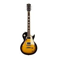 Sx Se3-Sk-Vs Elektro Gitar Seti