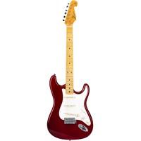 SX SST57 CAR Elektro Gitar