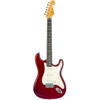 SX SST62 CAR Elektro Gitar