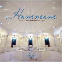Hammam - Lounge Orient