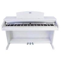 Gewa Dp 162G Beyaz Dijital Piyano- Alman Yapımı