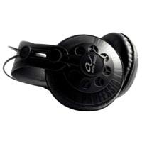 Gewa Alpha Audio Profesyonel Kulaklık