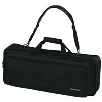Keyboard Bag Basic