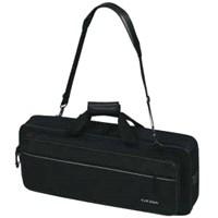 Keyboard Bag Economy