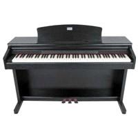 Gewa Alman Yapımı Dijital Piyano Dp 140G Black Matt