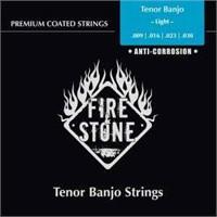 Banjo Teli Set 4 Tel