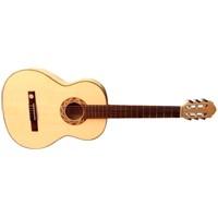 Pro Natura Klasik Gitar 4/4 Gold Seri