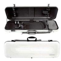 Gewa Keman Kutusu -Case Air 2.1 Beyaz