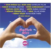 JoyTurk 2011