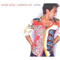 Serdar Ortaç - Sahibinin Sesi (Remix)