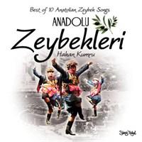 Hakan Kumru - Anadolu Zeybekleri