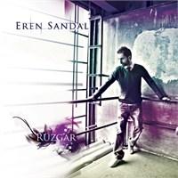 Eren Sandal - Rüzgar