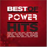 Best Of Power Hits