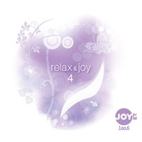 Relax And Joy 4