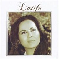Latife - Latife