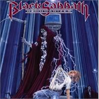 Black Sabbath - Dehumanizer (2011 Limited Edition 2 CD)