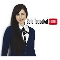 Sefa Topsakal - Doktor