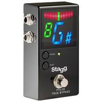 Stagg Ptu-C8 Pedal Tuner
