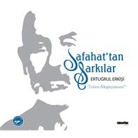 Ertuğrul Erkişi - Safahat'tan Şarkılar…