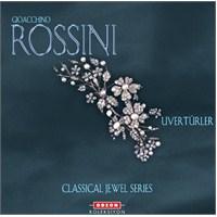 Gioacchino Rossini – Uver Türler