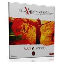 Relaxation Music 9: Sabah (Ud) - Ersin Ersavaş
