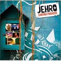 Jehro - Cantina Paradise