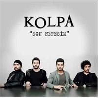Kolpa - Son Nefesim