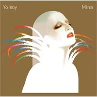 Mina - Yo Soy