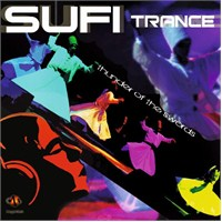 Sufi Trance - Thunder Of The Swords