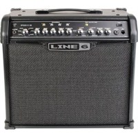 Line6 Spider Iv 30W Elektro Gitar Amfisi