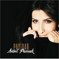 Sibel Pamuk - Payidar