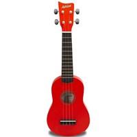 Ashton Uke100 Ukulele Gitar