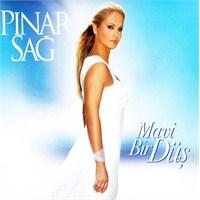 Pınar Sağ - Mavi Bir Düş