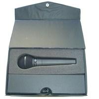 Carol Mud-525 D El Mikrofonu