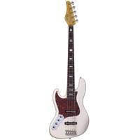 Schecter Diamond J-5 Plus IVY Solak Bas Gitar