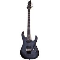 Schecter Banshee FR Aktif Elektro Gitar