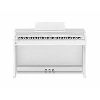 Casio AP-460WE Celviano Beyaz Dijital Piyano